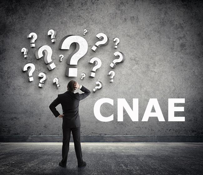O Que é CNAE E Qual Sua Importância Para Empresa?
