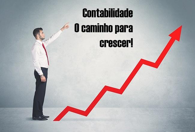 http://www.confirp.com.br/wp-content/uploads/2015/02/contabilidade-crescer