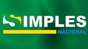 Certificado Digital para as empresas do Simples Nacional