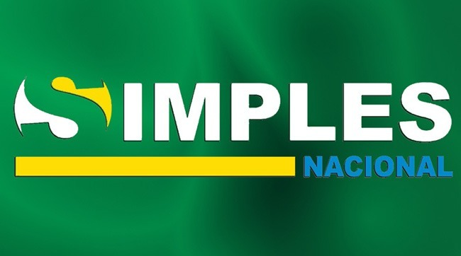 Simples Nacional – Alteração Foi Publicada No Diário Oficial