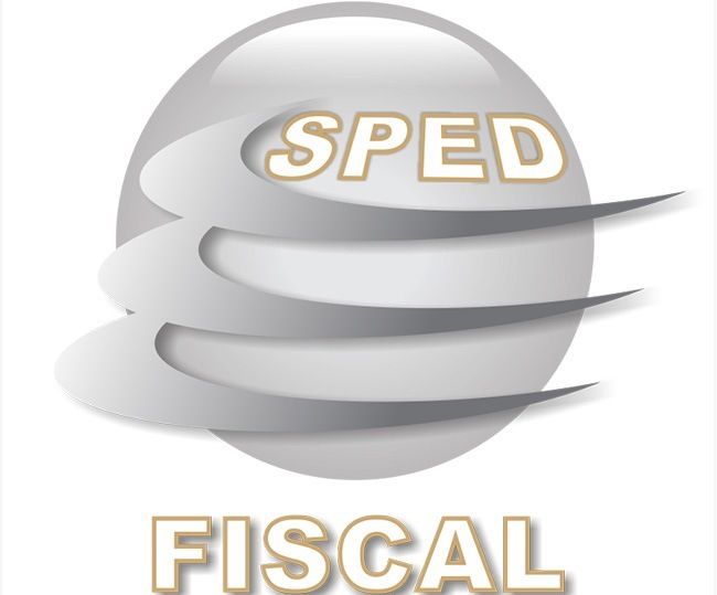 bloco k SPED Fiscal