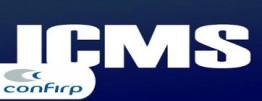 Mudança No ICMS Interestadual