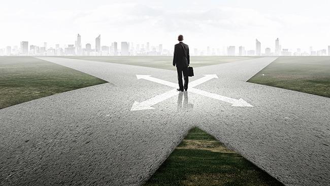 Planejamento Tributário – Veja Como Empresas Podem Reduzir Tributos