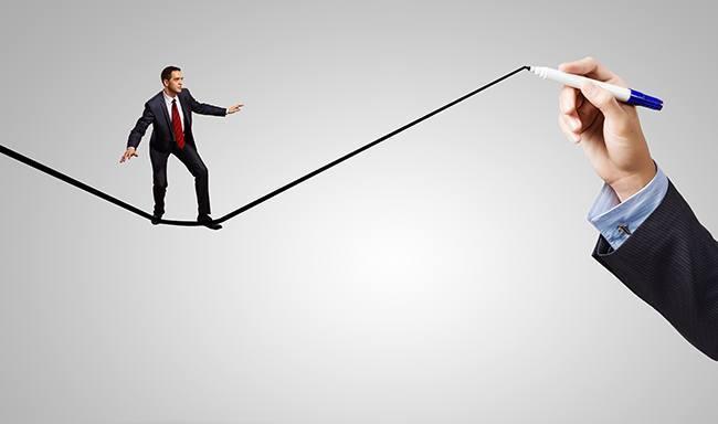 Veja Os Motivos Que Excluem Uma Empresa Do Simples Nacional
