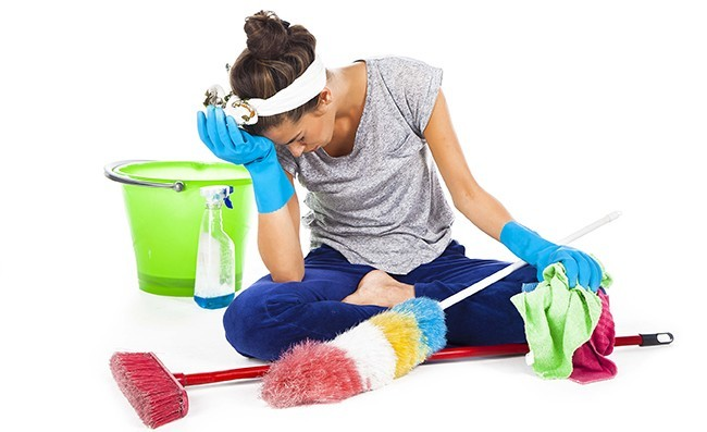 Confirp Em Casa – Simplificando A Folha De Empregados Domésticos