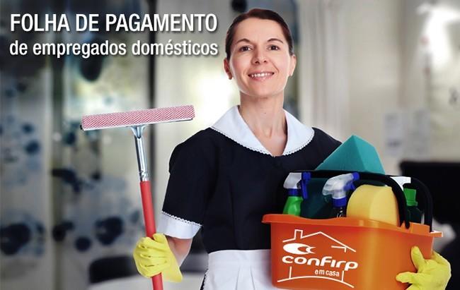 Prazo Para Regularizar As Domésticas Acaba Esta Semana