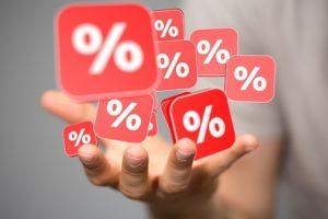 Seisdicas Para Aumentar Restituição De Imposto De Renda