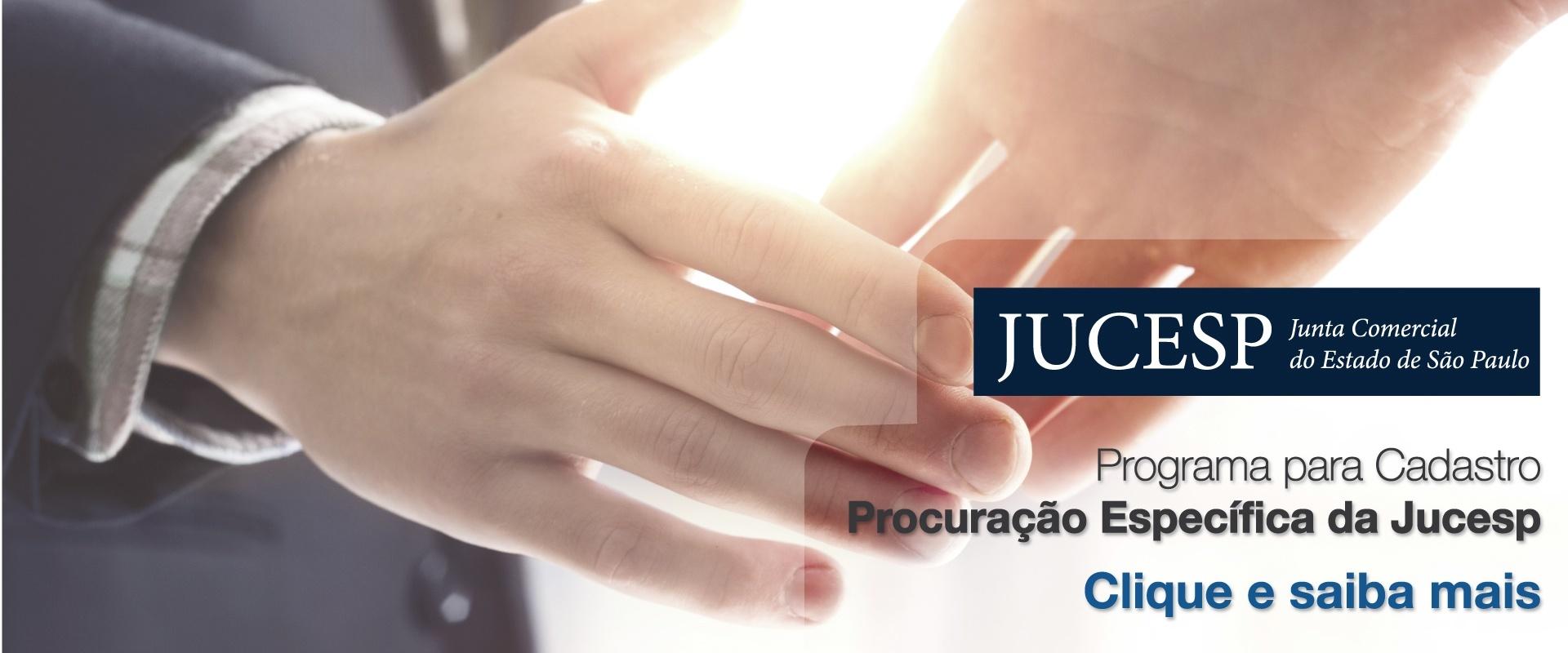 MKT-procuracao-especifica-da-jucesp