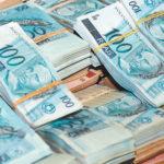 Orçamento Empresarial – Saiba Como Fazer
