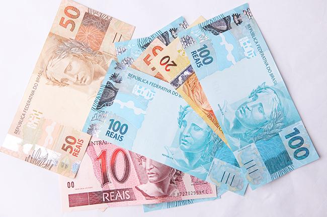 DME – Obrigação Fiscaliza Movimentação De Valores De Dinheiro Em Espécie