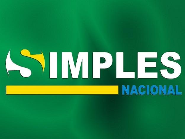 Super Simples Nacional