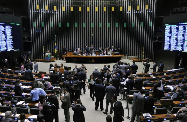 Foto De Alex Ferreira / Câmara Dos Deputados