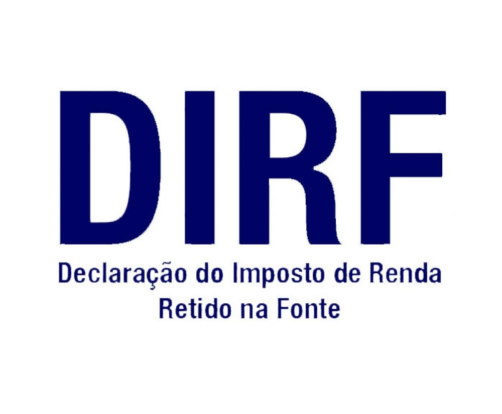 Dirf 2017