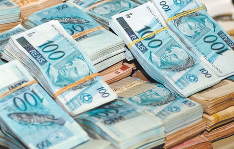 Dedução De Imposto De Renda – O Que Pode Ser Posto?