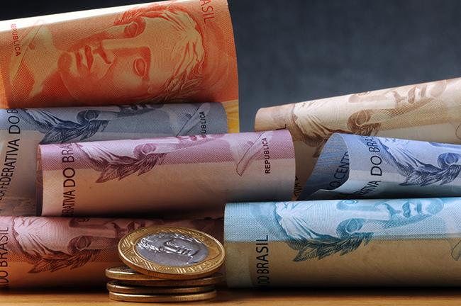 Como Declarar Compra De Imóvel No Imposto De Renda?
