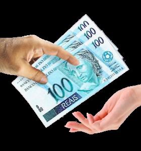 PRONAMPE devolvendo dinheiro antecipação