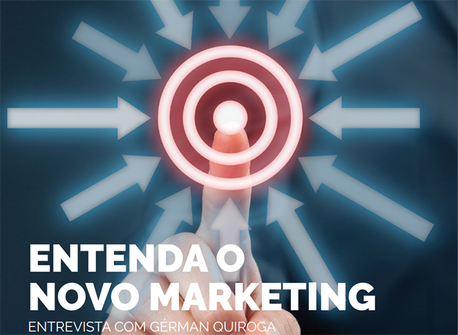 Novo Marketing