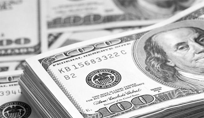 Siscoserv Investimento Estrangeiro Direto