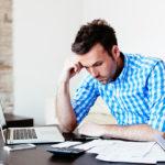 Home Office Ou Teletrabalho: Salto De Qualidade