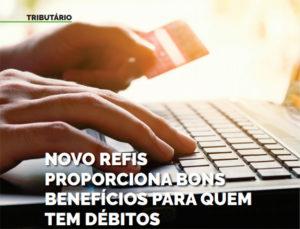refis confirp