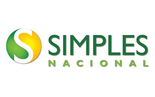 Simples Nacional