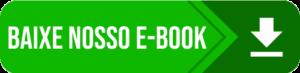 CTA-BAIXE_NOSSO_EBOOK-7