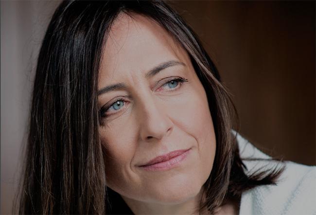 Cristina Palmaka, CEO Da SAP – Brasil é País Das Oportunidades