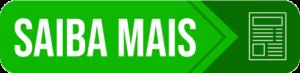 CTA-SAIBA_MAIS-7