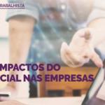 Sua Empresa E O ESocial – Uma Nova Realidade
