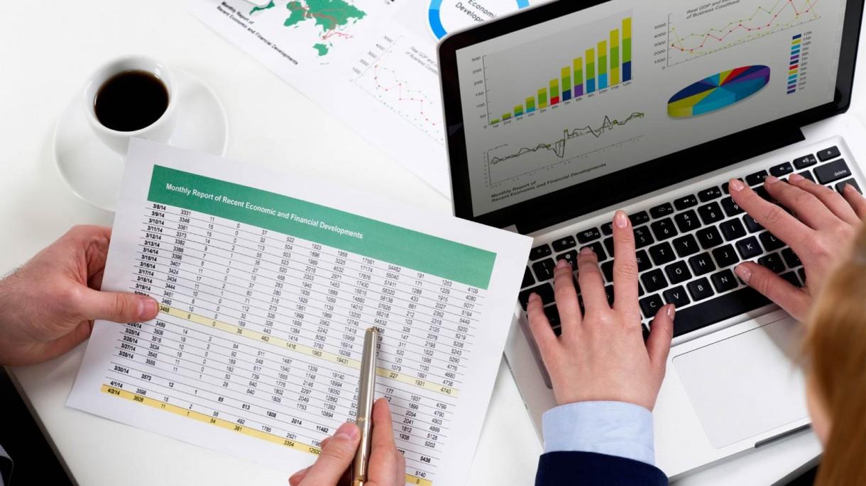 Planejamento Tributário 2020 – Veja Como Empresas Podem Reduzir Tributos