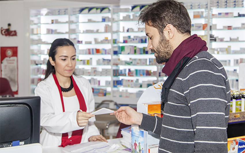 pesquisa ifepec reajuste medicamentos