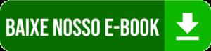 CTA-BAIXE_NOSSO_EBOOK-3