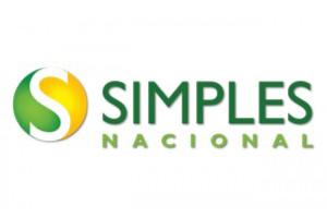 simples nacional x