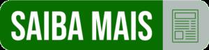 CTA-SAIBA_MAIS-4