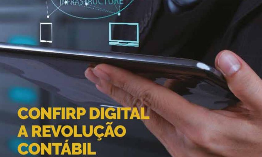 Confirp Digital – A Revolução Contábil