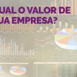 Qual O Valor De Uma Empresa?