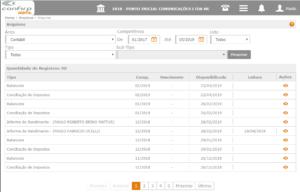 contabilidade digital 2
