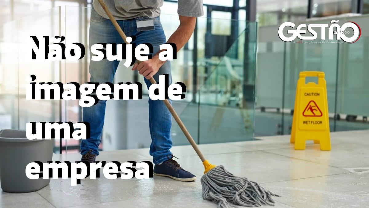Linkedin Imagem de Uma Empresa