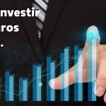 Onde Investir Em Tempos De Juros Baixos?