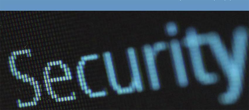 Cibercrimes – Como Fazer A Gestão De Crise