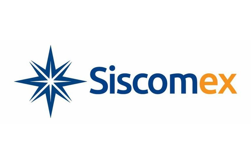 Novo Site Do Siscomex é Apresentado Pelo Governo