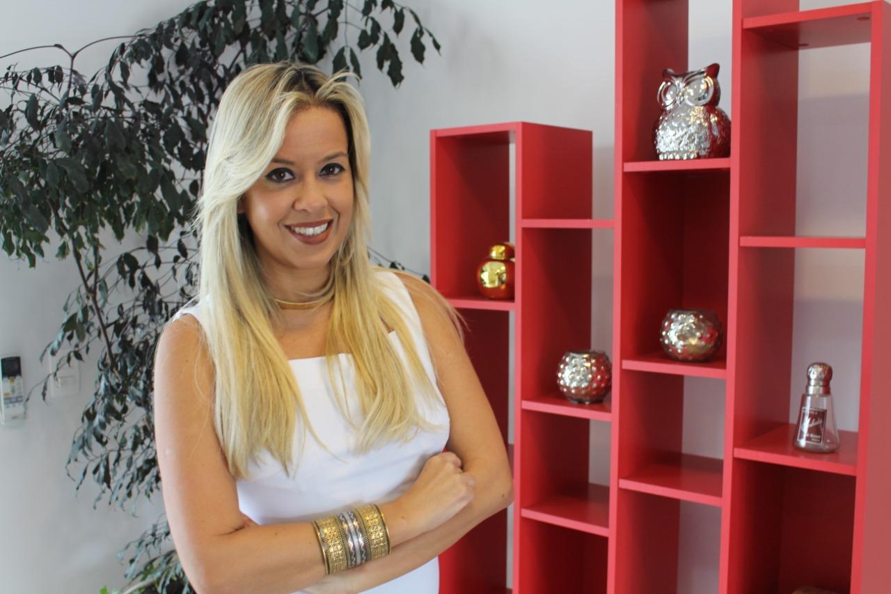 Tatiana Moema